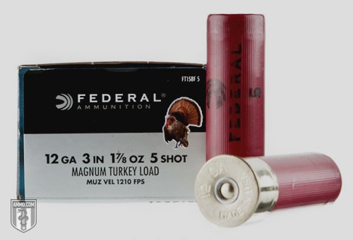 5 Lead Shot Ammo At Ammo Com 5 Lead Shot Explained
