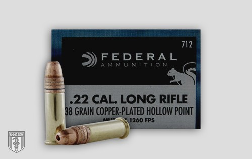 Copper-Plated Hollow Point Ammo at Ammo com: CPHP Explained
