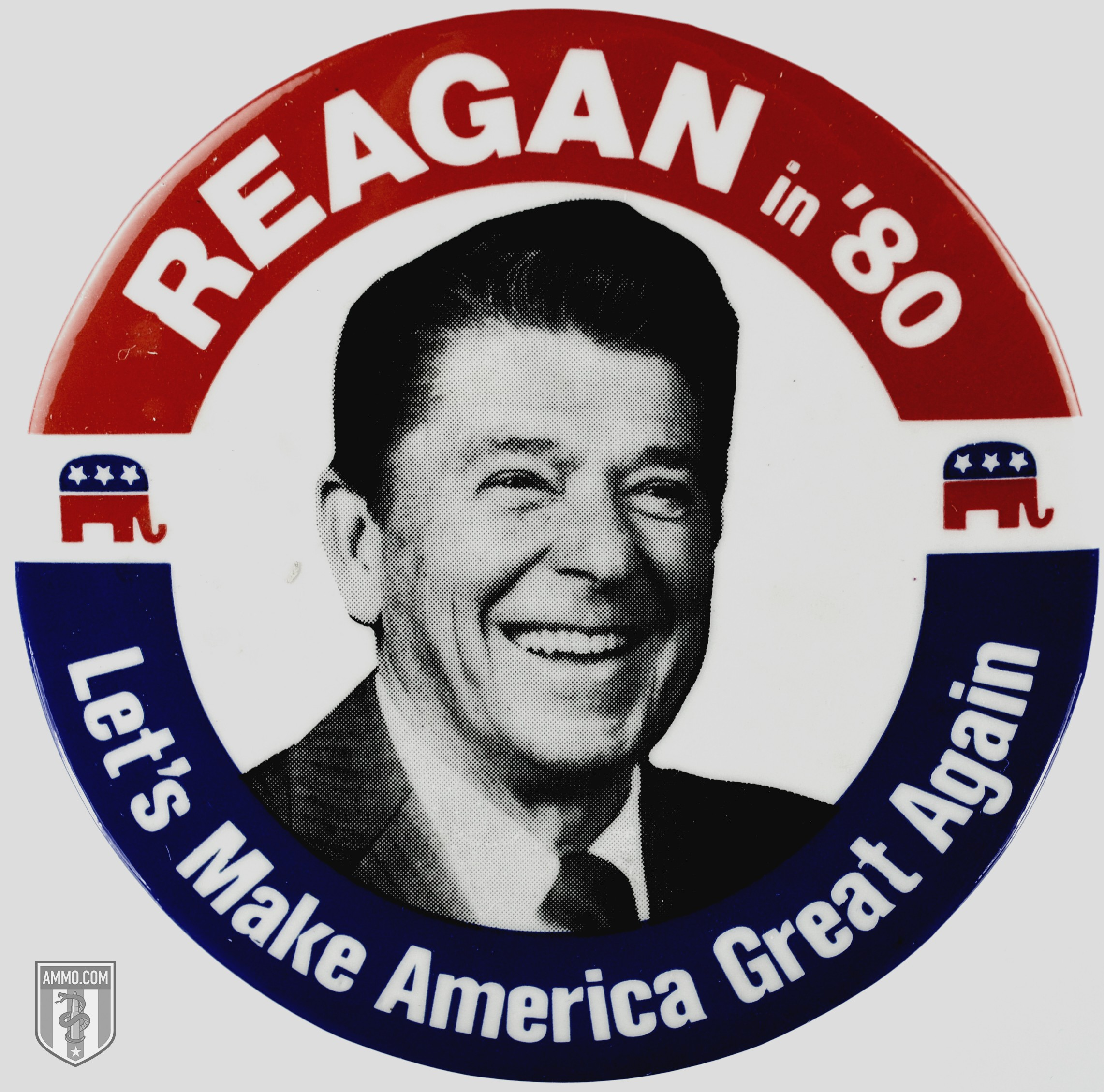 Quotes Our Favorite Quotes By Ronald Reagan